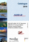 ADS-B Rack - 19 inch - Catalogue